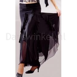 Santoria Kentora Ballroom Skirt S608046