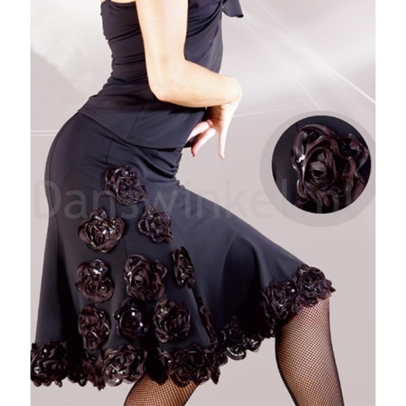 Santoria Ventere Skirt