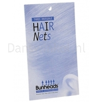 Bunheads Hair nets BH420
