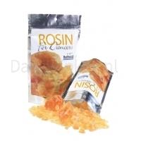 Bunheads hars Rock Rosin 350 gram BH409