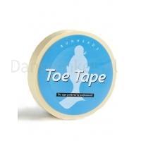 Bunheads Toe Tape BH370