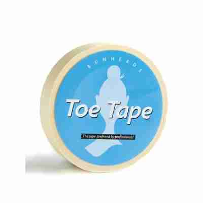 Bunheads BH370 Tape voor Tenen