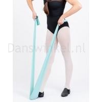 Bunheads Fitness Elastieken blauw