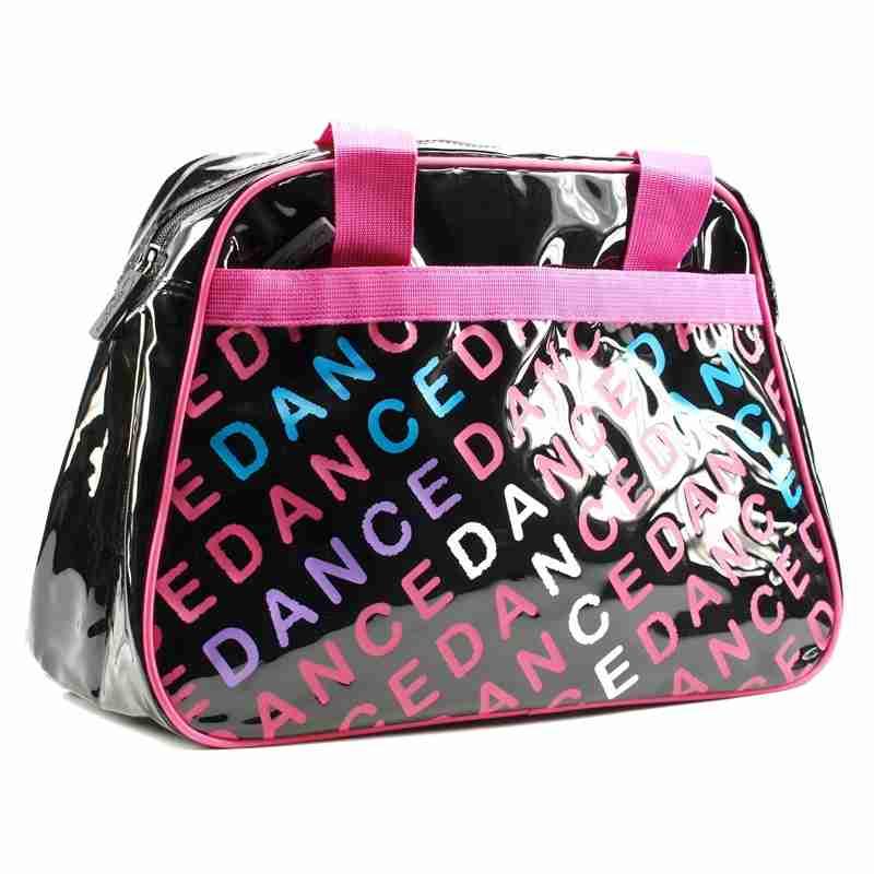 Capezio Dance tas CapB80