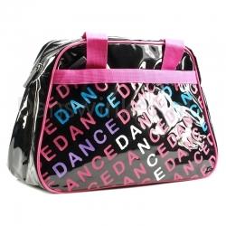 Capezio 'Dance' tas