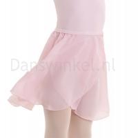 c090291aaf79a7 Alista Dancer Basics Balletrokje voor Kinderen Roze