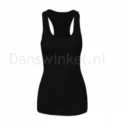 Alista Dancer Basics Racerback top Urban