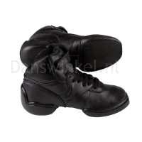 Danssneakers Hoog, Alista Dancer Basics