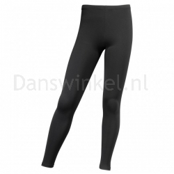 Papillon Legging PM3032