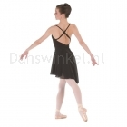 Capezio Full Sweep W...