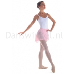 So Danca Balletrokje E8130