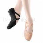 Alista Balletschoene...