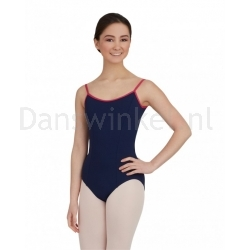 Camisole Leotard TC0007