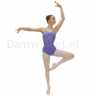 Capezio Adjustable P...