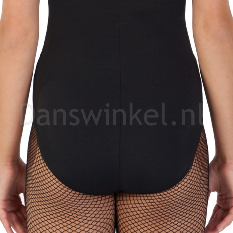 achterkant leotard mc110