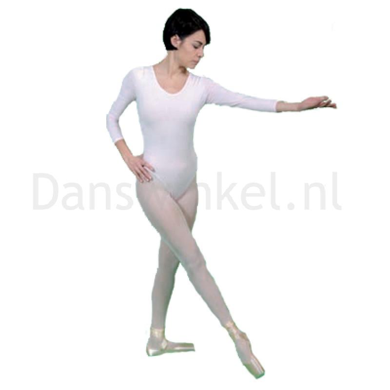 Coppelia Balletpakje Z-01