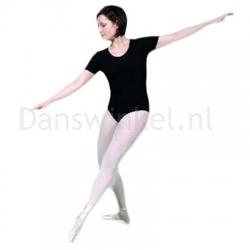 Coppelia Balletpakje Z-02