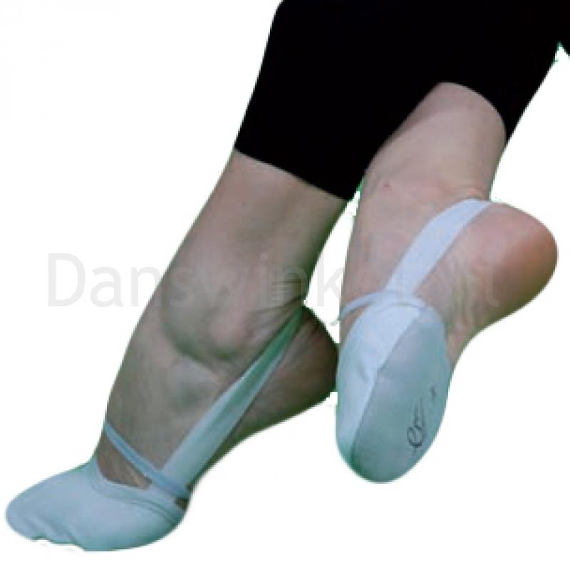 coppelia r51 balletzooltjes