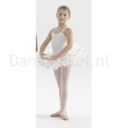 Kinderballetjurkje van Intermezzo 31052