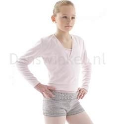 Kinderballet short van Intermezzo 5079