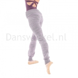 Balletlegging van Intermezzo 5080