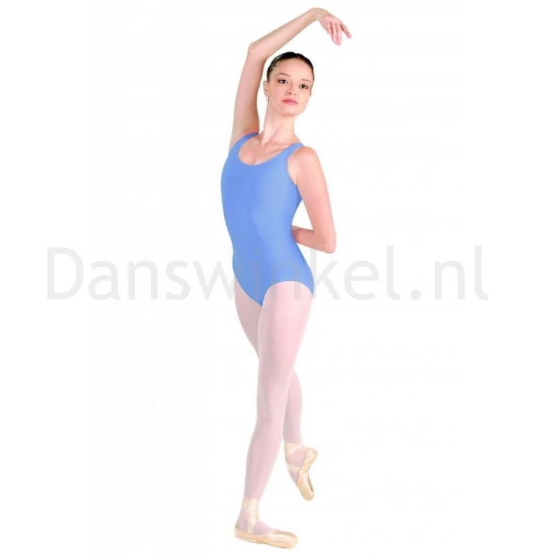 SoDanca balletleotard RDE8000