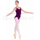 SoDanca Leotard RDE8...