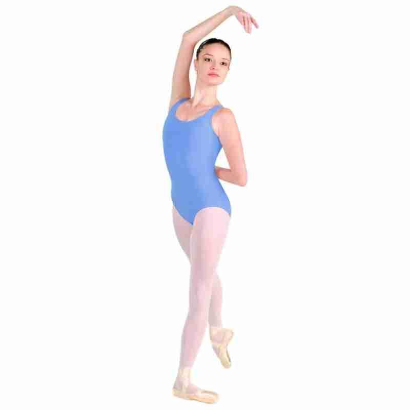 SoDanca-balletleotard-RDE8000-lichtblauw