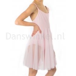 Papillon Balletjurkje 17PK4055