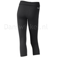 joggingbroek voor dames