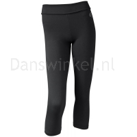 papillon trainingsbroek