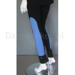 Papillon Legging 213PA3906