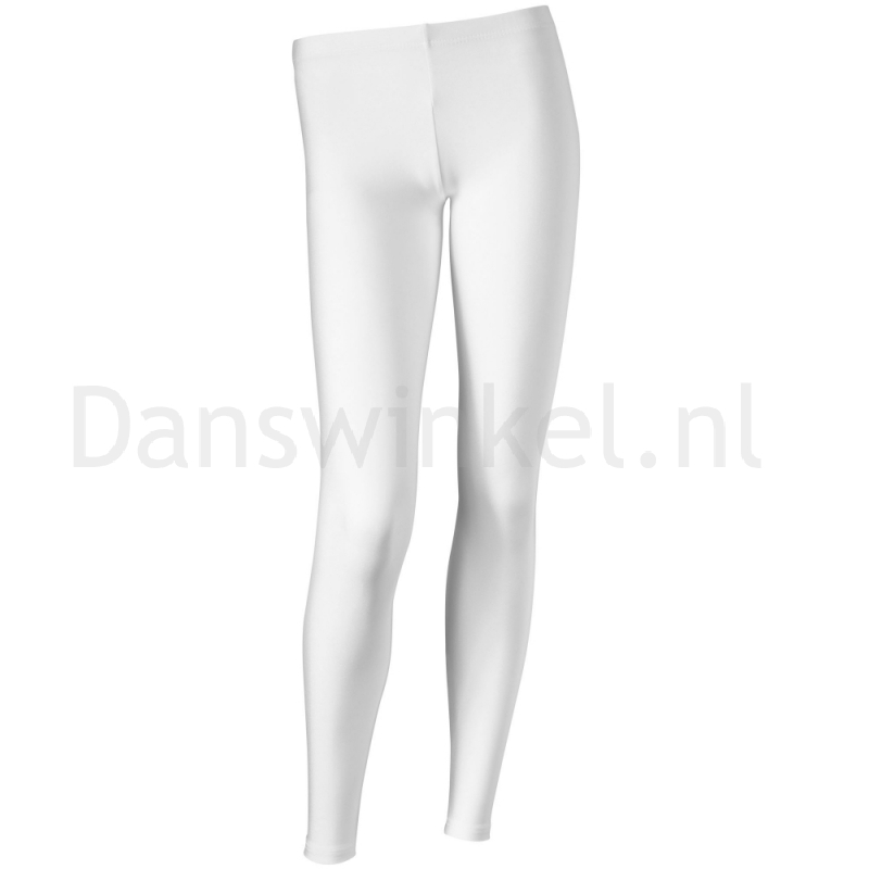 Papillon Legging PA3030