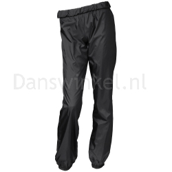Papillon Sweatpant Nylon PA3069