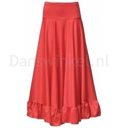 Papillon Flamencorok PA3075