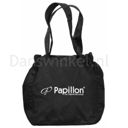 Papillon Dansante Shopper PA9022