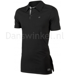 Papillon Polo shirt 11PM2824