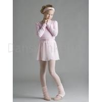 203701e4cd0d3d Papillon kort kinderrokje ballet