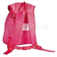 sigikid roze ballettas