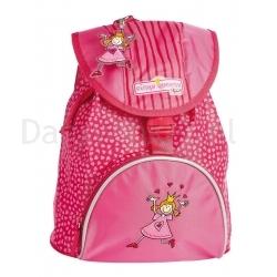 Sigikid Pinky Queeny rugzak