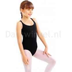 So Danca Kinderballetpakje RDE10137