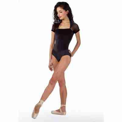 Ballet Rosa Balletpak Vamp