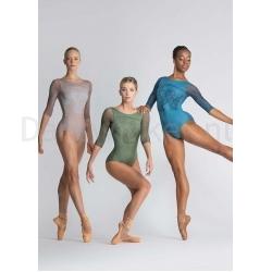 Ballet Rosa Balletpak Rosella