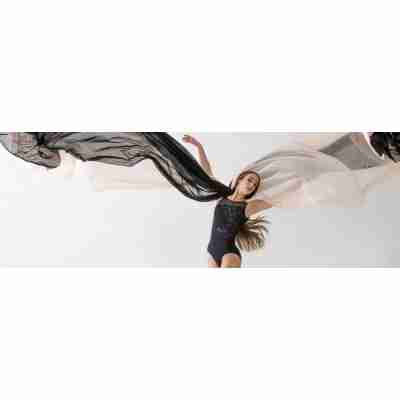 Ballet Rosa Adele Zwart Catalogus