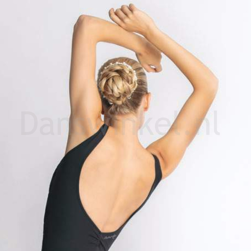 Ballet Rosa Balletpak Adele