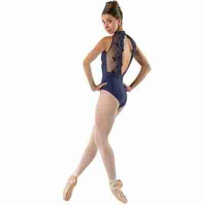 Ballet Rosa Balletpak Amelie