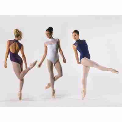 Ballet Rosa Anita Balletpak Catalogus