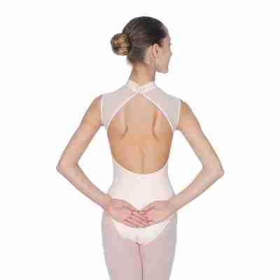 Ballet Rosa Anita Balletpak Open Rug