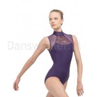 Ballet Rosa Balletpak Anita