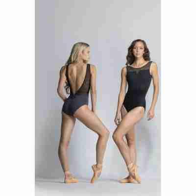Ballet Rosa Antonia Balletpak Catalogus